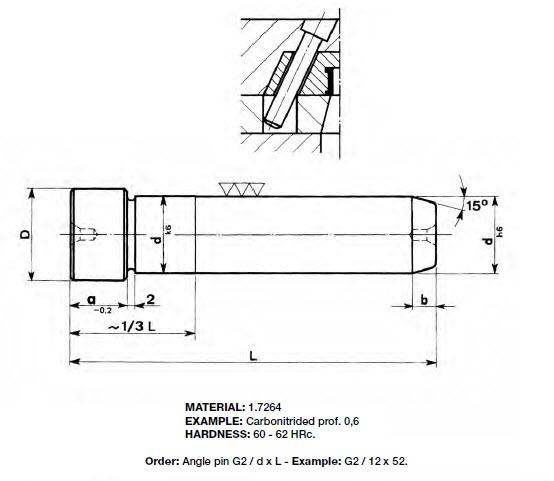 G2_Angle Pin